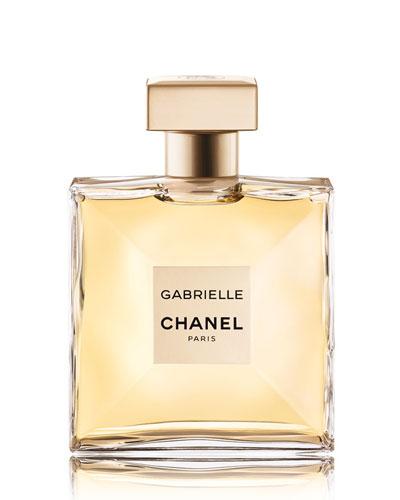 <b>GABRIELLE CHANEL</b> <br>Eau de Parfum Spray, 1.7 oz.