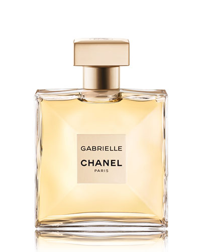 <b>GABRIELLE CHANEL</b> <br>EAU DE PARFUM SPRAY