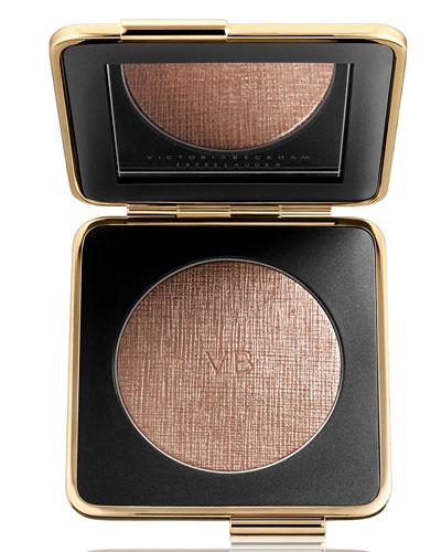 Limited Edition Victoria Beckham x Est & #233e Lauder Highlighter