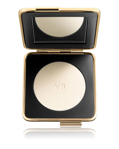 Limited Edition Victoria Beckham x Est&#233e Lauder Skin Perfecting Powder