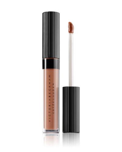 Limited Edition Victoria Beckham x Est&#233e Lauder Lip Gloss  in Desert Heat
