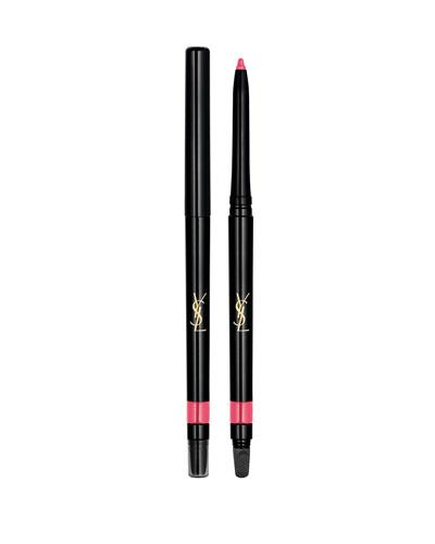 Dessin Des Levres Lip Liner Pencil
