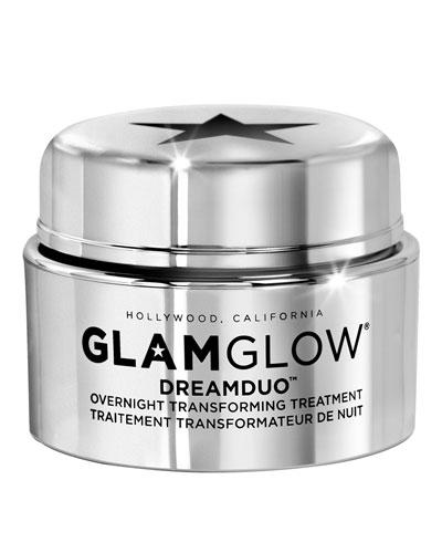 DREAMDUO™ Overnight Treatment