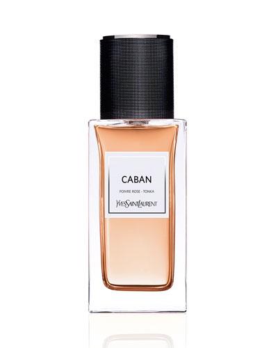 Caban – Le Vestiaire De Parfums, 2.5 oz./ 75 mL