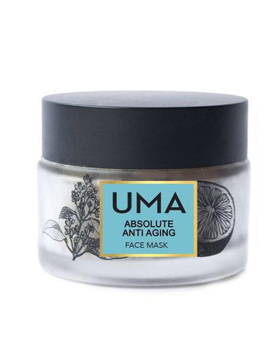 Anti Aging Mask, 1.7 oz./ 50 mL