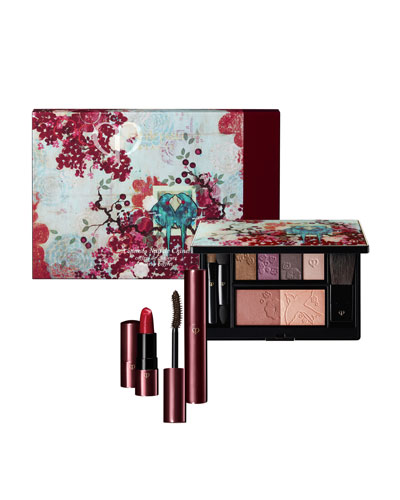 Makeup Coffret
