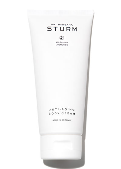 Anti-Aging Body Cream, 7 oz. / 200 ml
