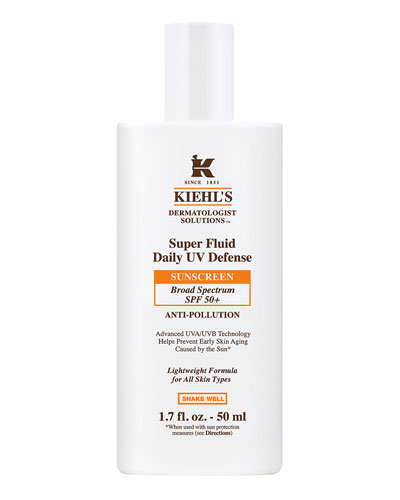 5849a2f4c19 Super Fluid Daily UV Defense SPF 50+ Sunscreen