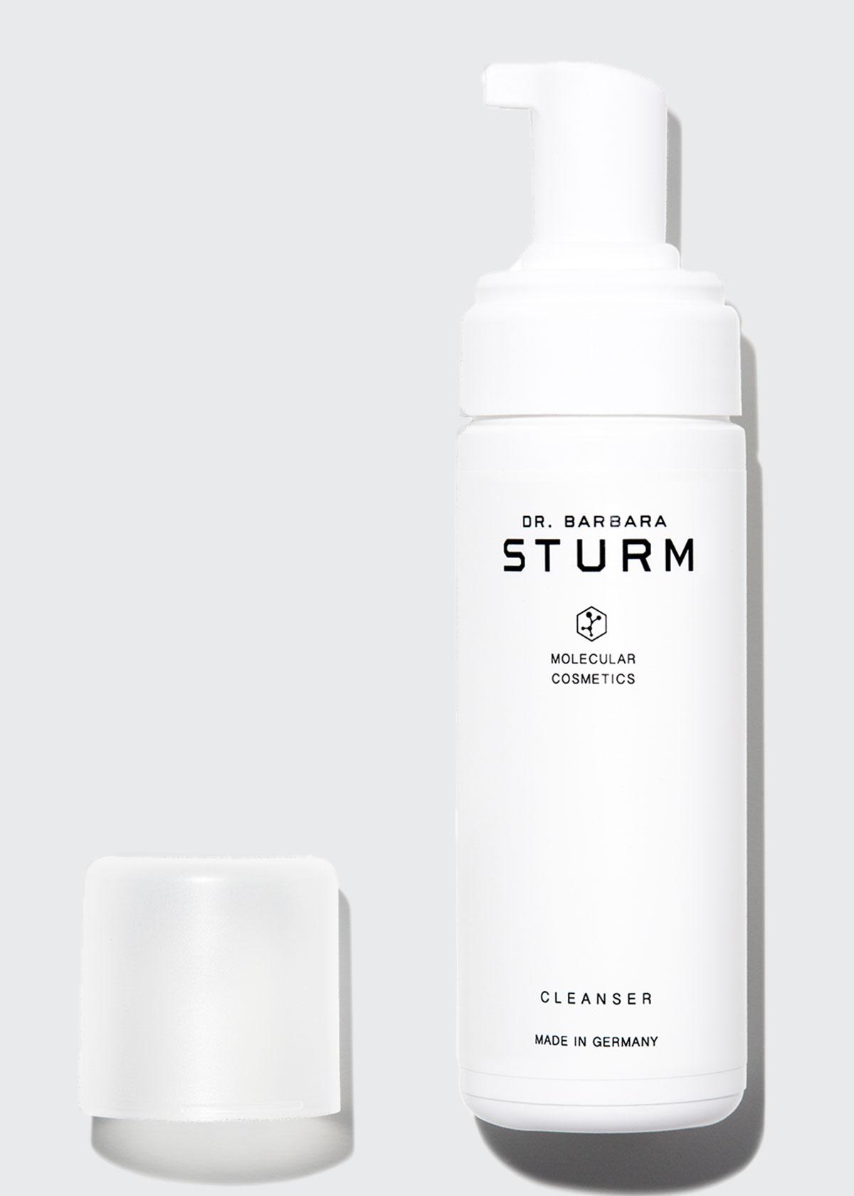 Dr. Barbara Sturm CLEANSER, 5.0 OZ./ 150 ML