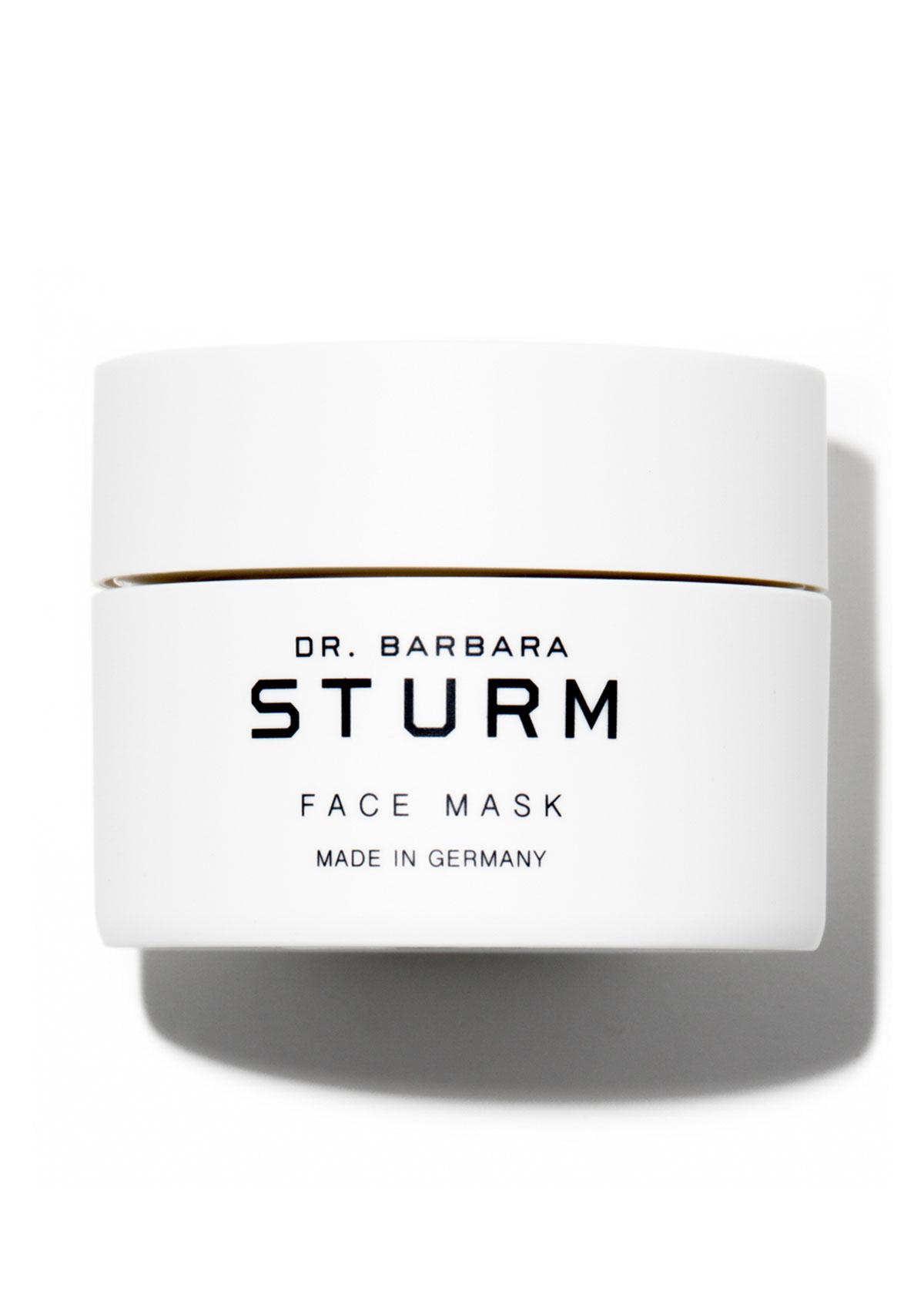 Dr. Barbara Sturm FACE MASK, 1.7 OZ./ 50 ML