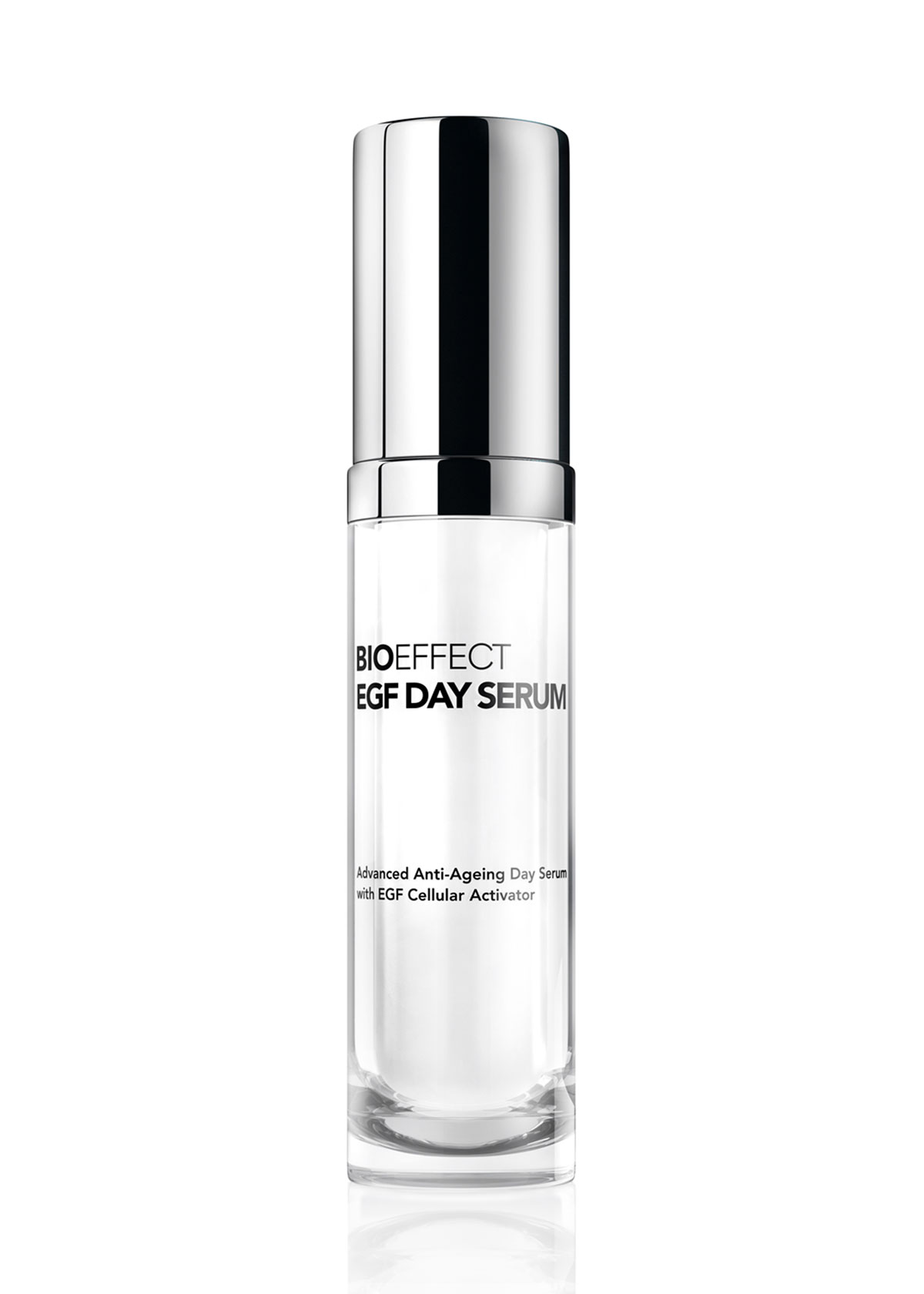 Bioeffect DAY SERUM, 1.0 OZ./ 30 ML