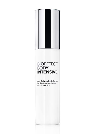 Body Intensive Serum, 2.5 oz./ 74 mL