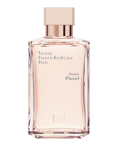 Féminin Pluriel Eau de Parfum, 6.7 oz./ 200 mL