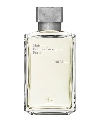 Petit Matin Eau de Parfum, 6.8 oz./ 200 mL