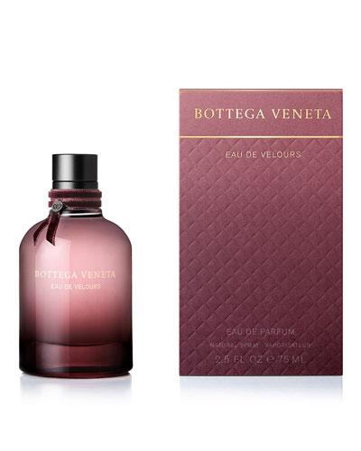 Eau de Velours Eau de Parfum, 2.5 oz./ 75 mL