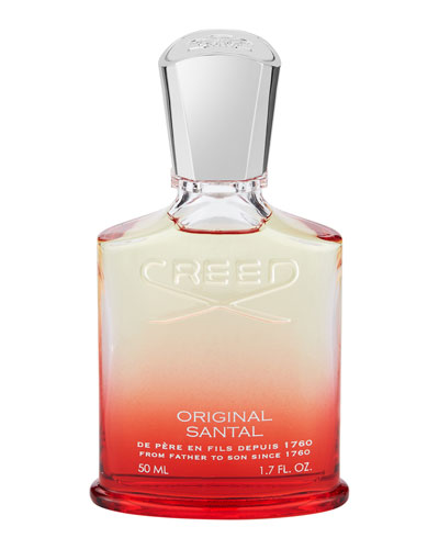Creed Original Santal, 1.7 oz./ 50 mL