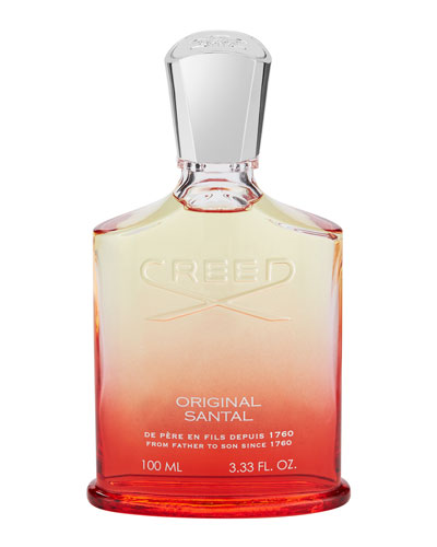 Creed Original Santal, 3.3 oz./ 100 mL