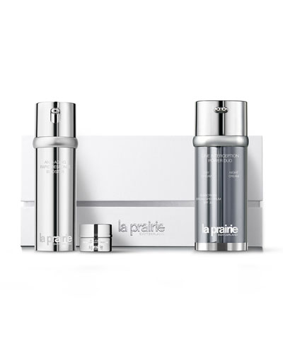 Anti-Aging Precious Holiday, Limited-Edition Set ($690 Value)