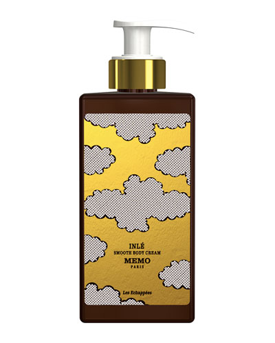 Inle Body Cream, 8.5 oz./ 250 mL