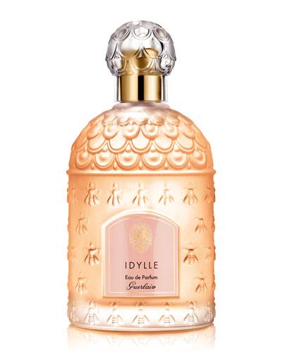 Guerlain Idylle Eau de Parfum, 1.7 oz./ 50