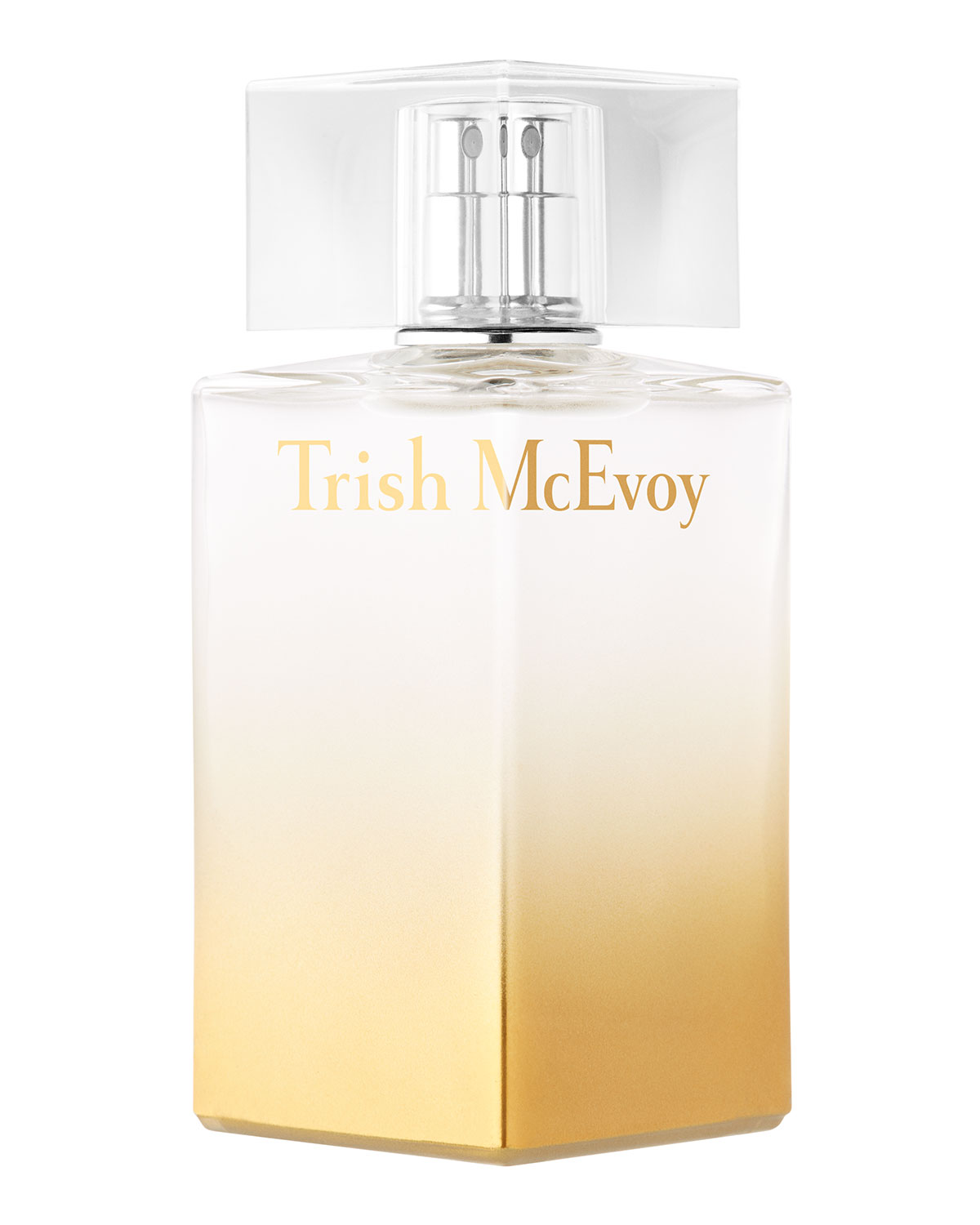 Trish Mcevoy GOLD 9, 1.7 OZ./ 50 ML