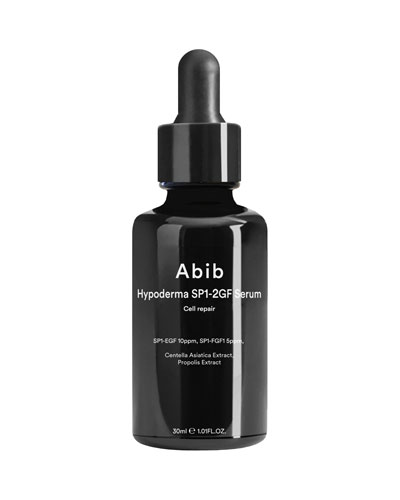 Hypoderma SP1-2GF Serum