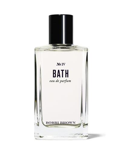 Bath Eau de Parfum, 1.7 oz./ 50 mL