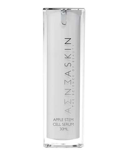 Apple Stem Cell Serum, 1.0 oz./ 30 mL