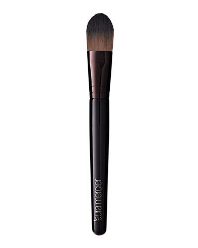 Cr & #232me Cheek Colour Brush