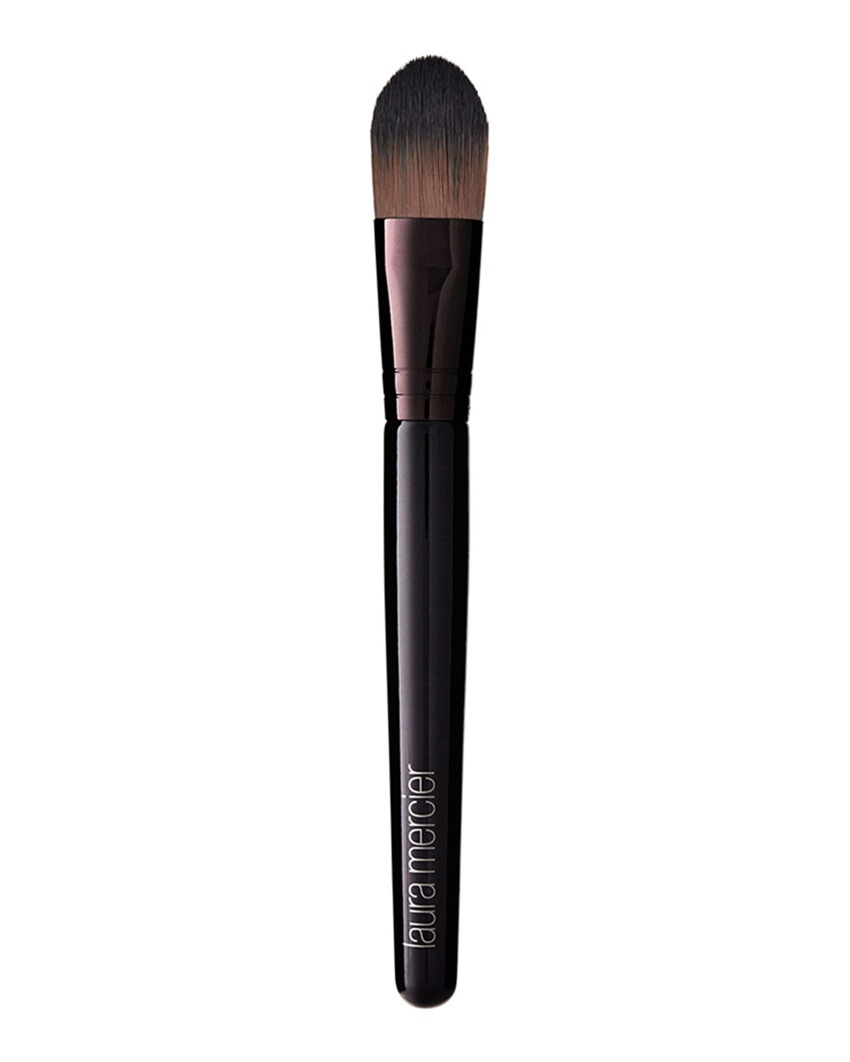 Cr & #232me Cheek Colour Brush