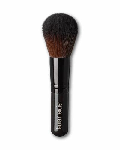 Blending Brush