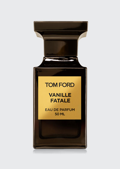 Vanille Fatale Eau de Parfum, 1.7 oz./ 50 mL