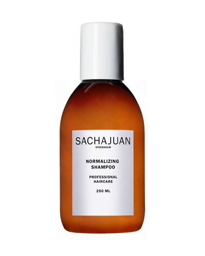 Normalizing Shampoo, 8.4 oz./ 250 mL
