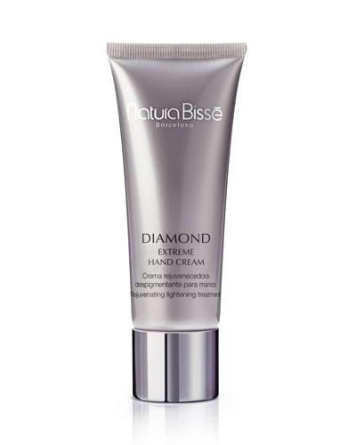 Diamond Extreme Hand Cream, 2.5 oz.