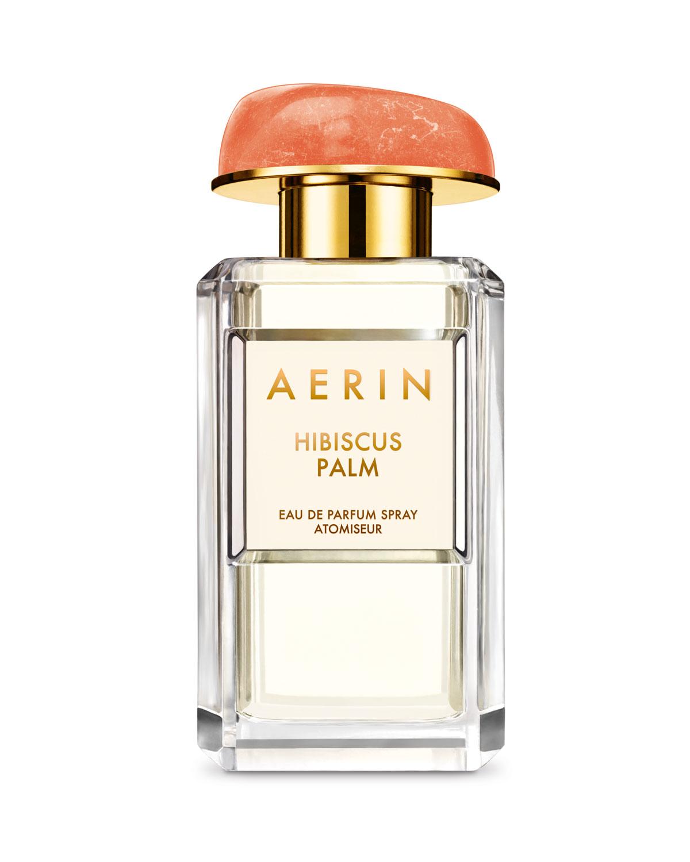 Aerin HIBISCUS PALM EAU DE PARFUM, 1.7 OZ./ 50 ML