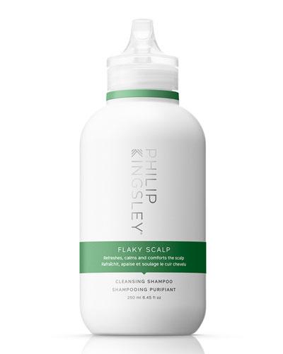 Flaky Scalp Shampoo, 8.45 oz./ 250 mL