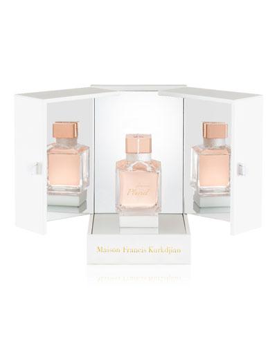 Féminin Pluriel Extrait de Parfum, 2.4 oz./ 71 mL