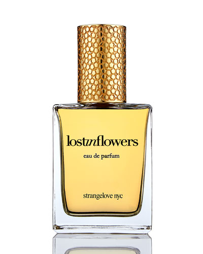 lost<em>in</em>flowers Eau De Parfum, 1.7 oz./ 50 mL
