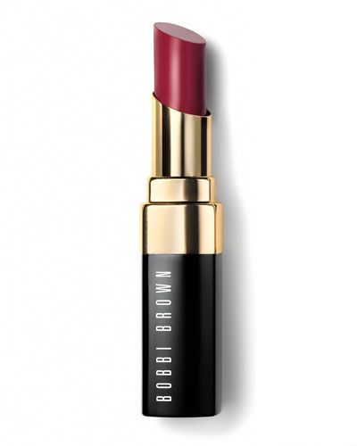 Nourishing Lip Color Lipstick