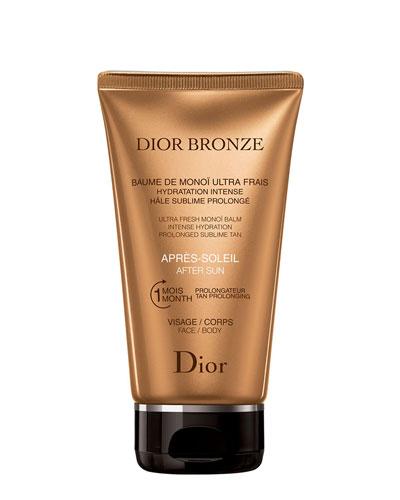 Dior Bronze Airbrush, 5.0 oz.