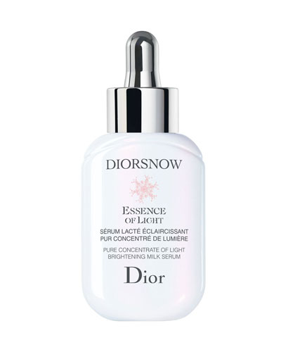 Diorshow Essence of Light Serum, 1.0 oz./ 30 mL