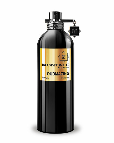 Oudmazing Eau de Parfum, 3.4 oz/ 100 mL