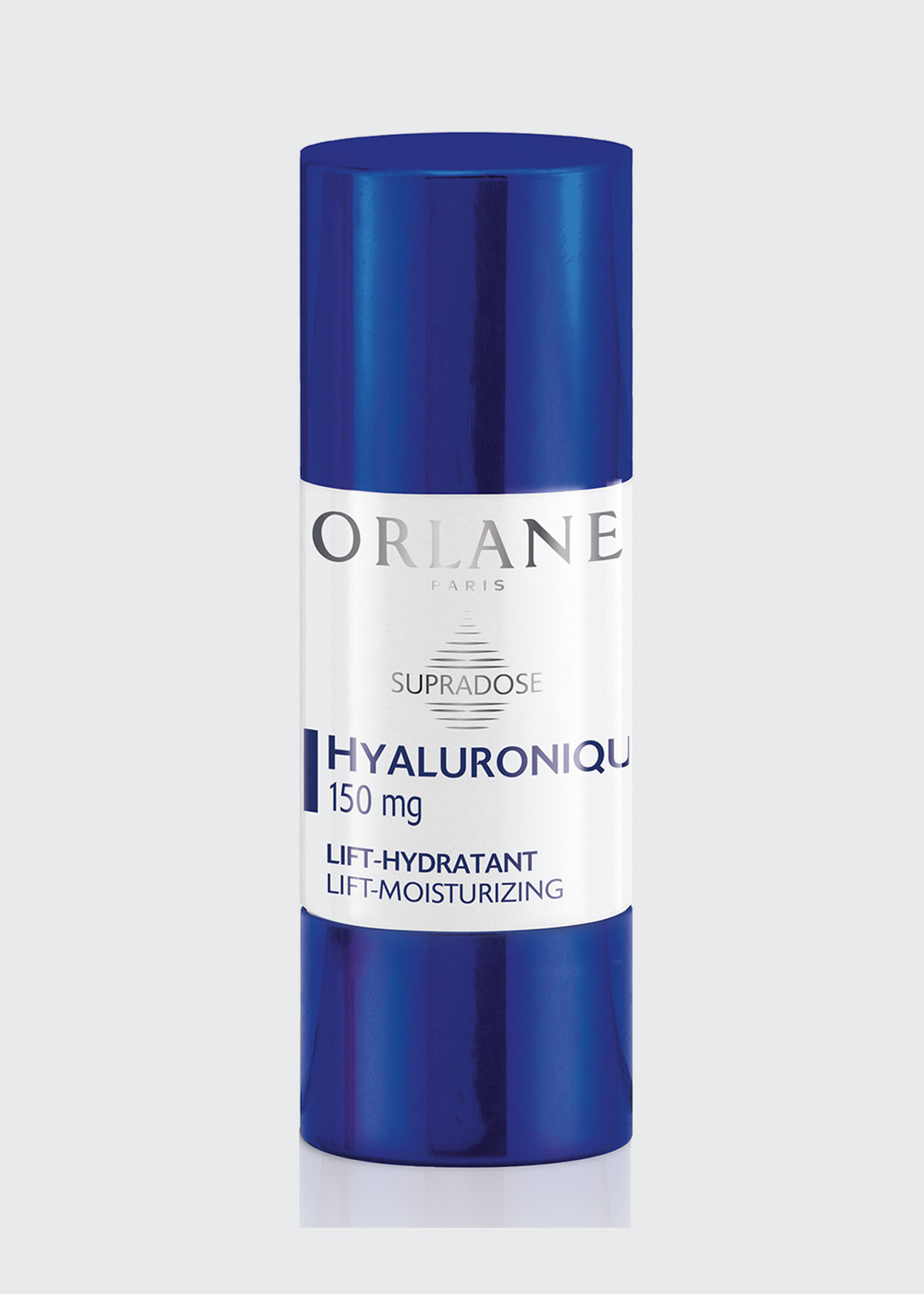 Orlane HYALURONIQUE SUPRADOSE, 0.5 OZ./ 15 ML