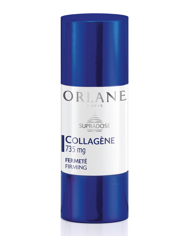 Orlane COLLAGENE SUPRADOSE, 0.5 OZ./ 15 ML