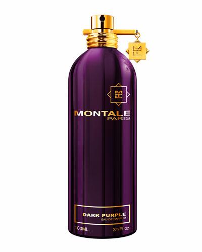 Dark Purple Eau de Parfum, 3.4 oz./ 100 mL