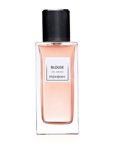 Exclusive LE VESTIAIRE DES PARFUMS Blouse Eau de Parfum, 4.2 oz./ 125 mL