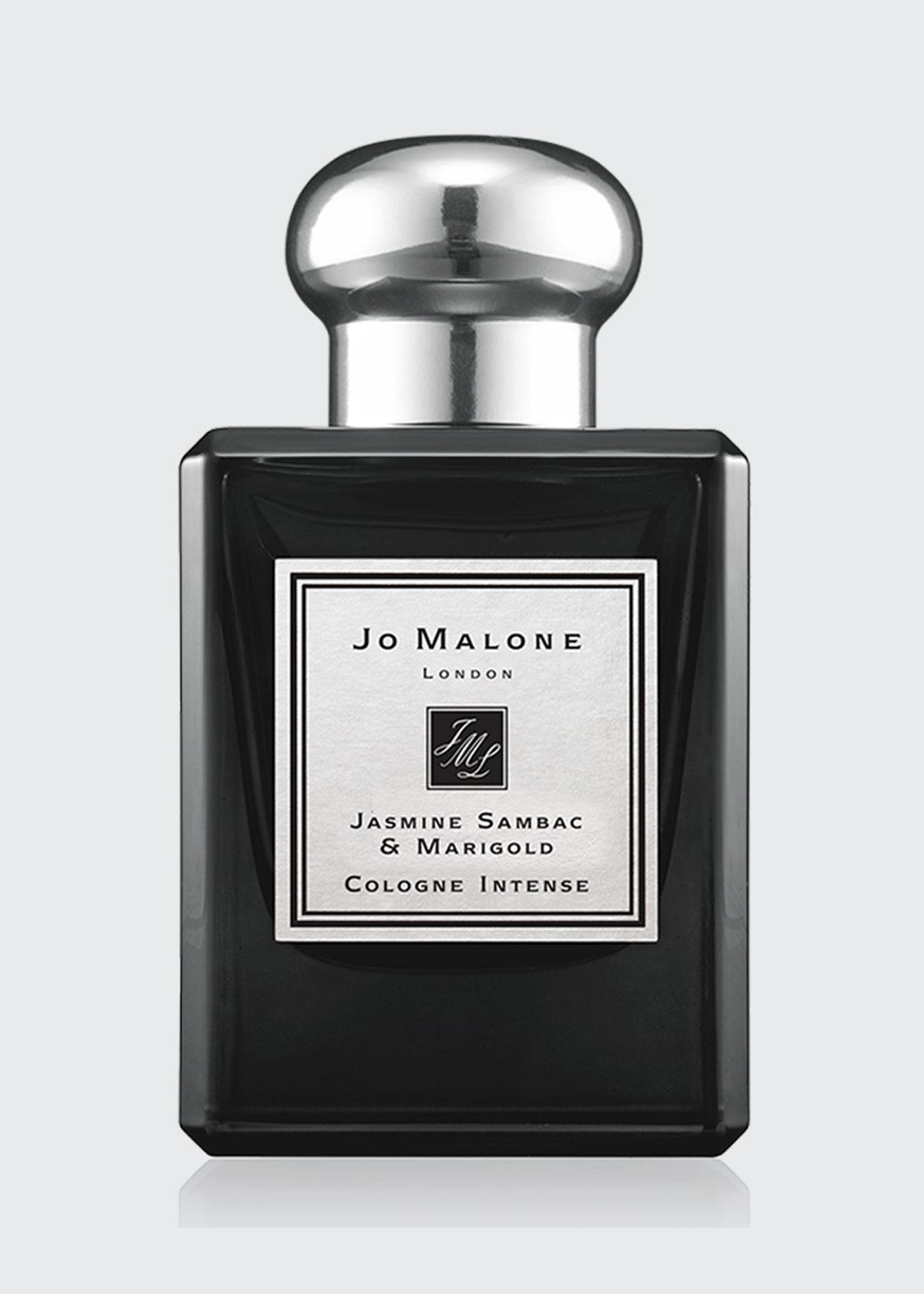 Jo Malone London JASMINE SAMBAC & MARIGOLD COLOGNE, 1.7 OZ./ 50 ML