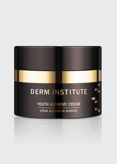Derm Institute Youth Alchemy Cream, 1.0 oz./ 30