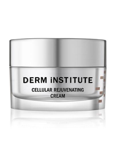 Cellular Rejuvenating Cream, 1.0 oz./ 30 mL
