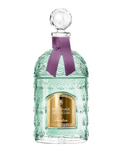 Les Parisiennes - Promenade des Anglais Eau de Parfum, 4.2 oz.